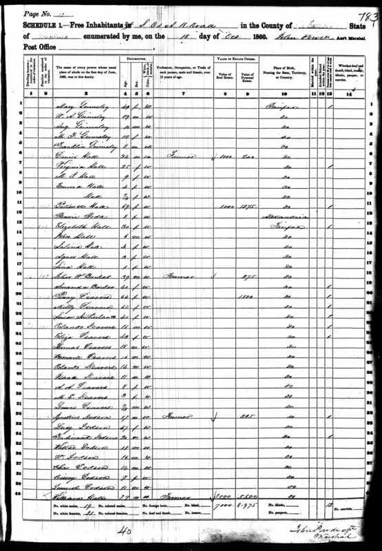 1860UnitedStatesFederalCensus_Virginia_Fairfax_S_augustine 2.jpg