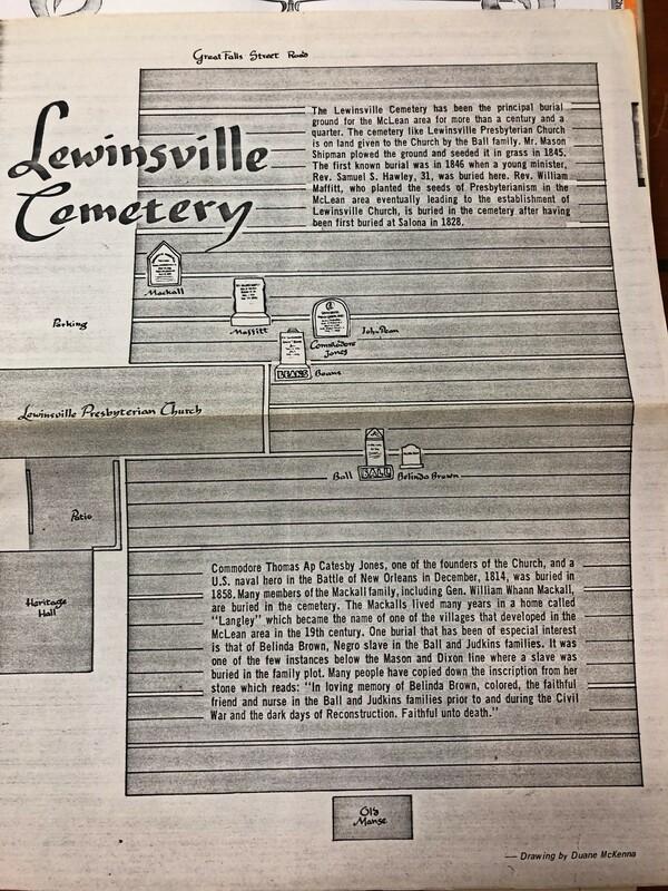 cemeterymap.jpg