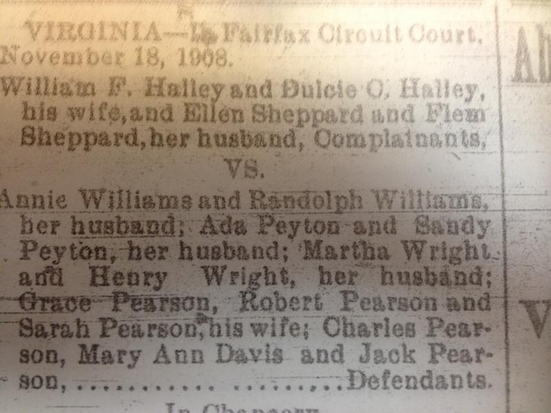 Pearson Court Case 1.JPG
