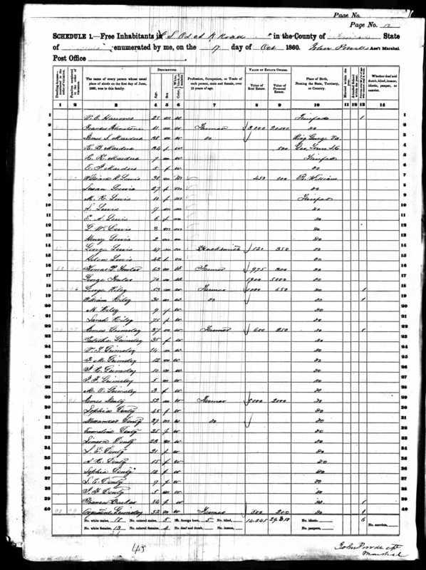 1860UnitedStatesFederalCensus_Virginia_Fairfax_S_Augustine 1.jpg