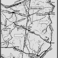 Map.tiff