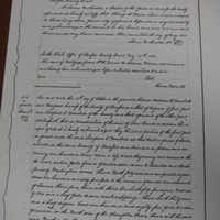 first page of 1853 deed.jpg