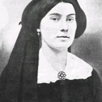 Laura Ratcliffe-Hanna Portrait