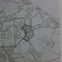 farmington map.jpg