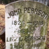 Jack and Lizzie Pearson.JPG