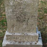 Samuel W. Hutchison