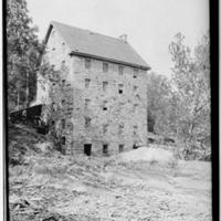 Beverley Mill.jpg