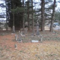 Compton Fam Cemetery.JPG