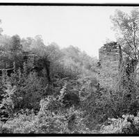 Stone ruins.jpg