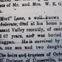 m.Lane obituary.JPG