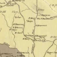 1901 pwc map.png