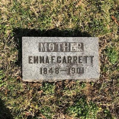 emmafgarrett (2).jpg