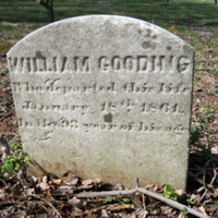 William Gooding