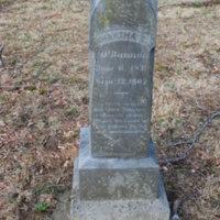 Martha E. O'Bannon