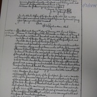 first page of 1898 deed.jpg