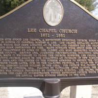 Historical Sign.JPG