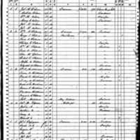 1860 census john thomas presgraves.jpg