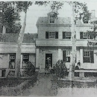 Mayfield and Ivy Chimney photo.jpg