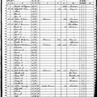 1860 census lucinda presgraves.jpg