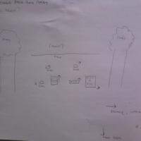 drawn.png