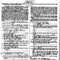 Confederate_Pension_Mattie_M.jpg