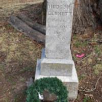 Hudson Bennett