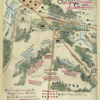 Battle of Dranesville .jpg