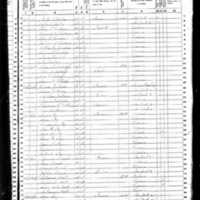 1850 census.jpeg