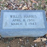 WIllisHarris.jpg