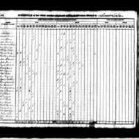1840 census.jpg