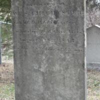 William Sydnor Chichester.JPG