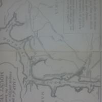 Map mount vernon .jpg