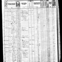 1870 census.jpeg