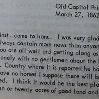 Philip Carper Letter.jpg