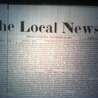 Local News 11:29:1861 with marker.jpeg