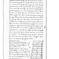 1805 Purchase 2.jpg